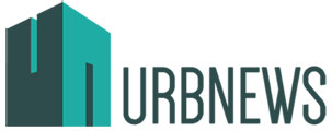 urbnews.pl logo