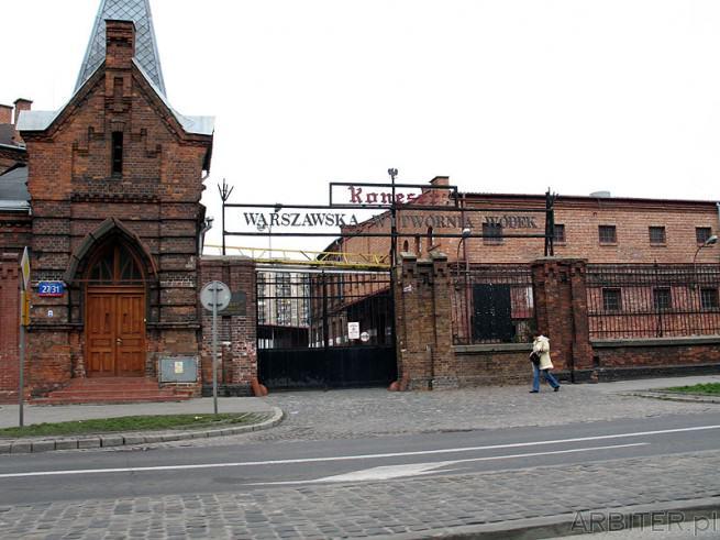 źródło: http://arbiter.pl/zdjecie/14321.Warszawska.Wytwornia.Wodek