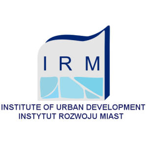 Instytut Rozwoju Miast