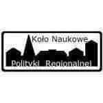 Koło Naukowe Polityki Regionalnej UE Kraków