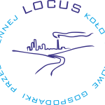 KNGP Locus UR Kraków