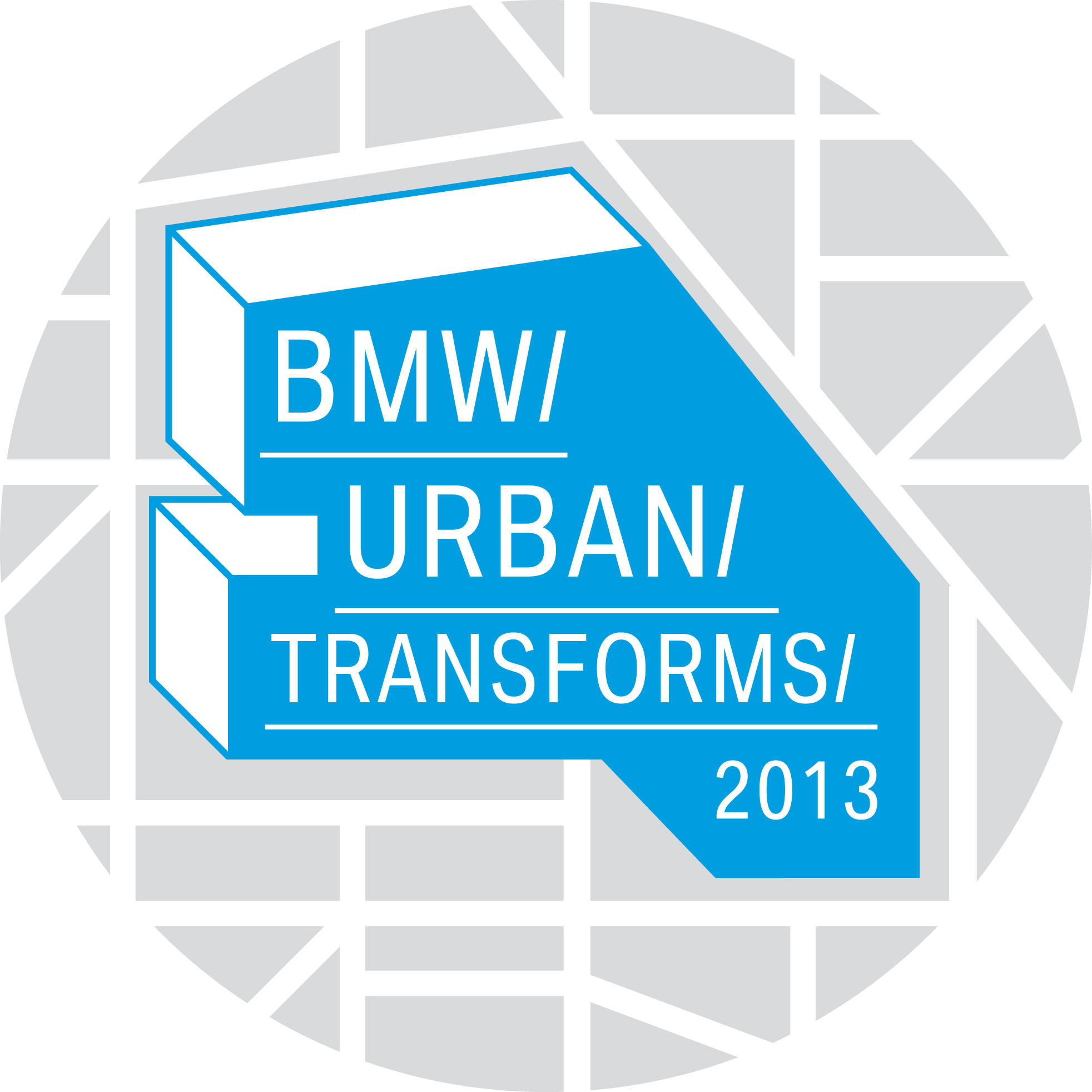 LOGO-URBAN_TRANSFORMS