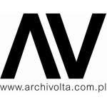 Logo Archivolta 2012