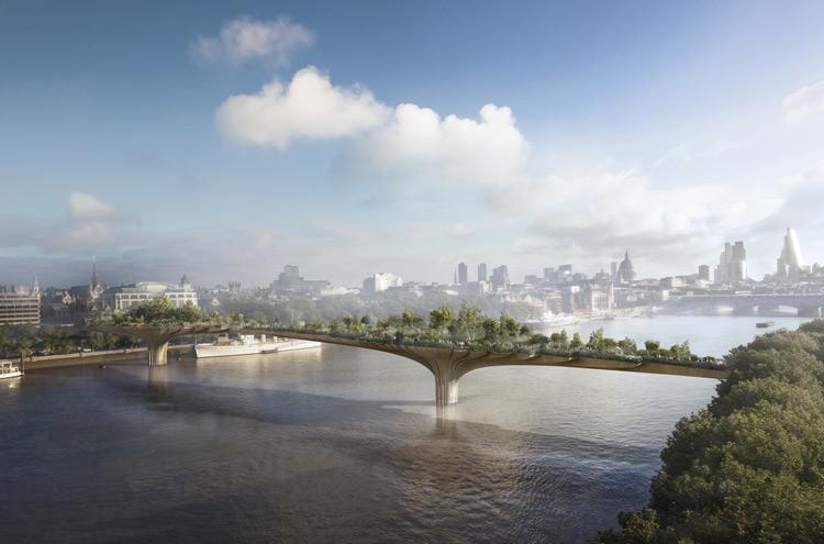Londyn-Garden-Bridge-1