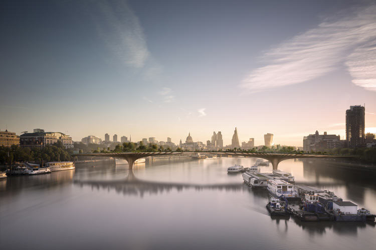 Londyn-Garden-Bridge-4