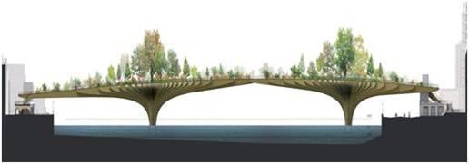 Londyn-Garden-Bridge-5