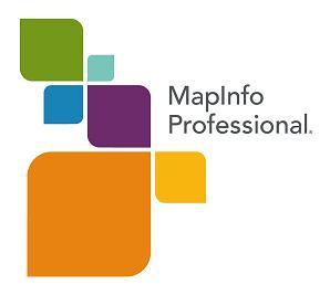 MapInfo-Logo