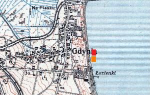 Mapa_gdynia_1926
