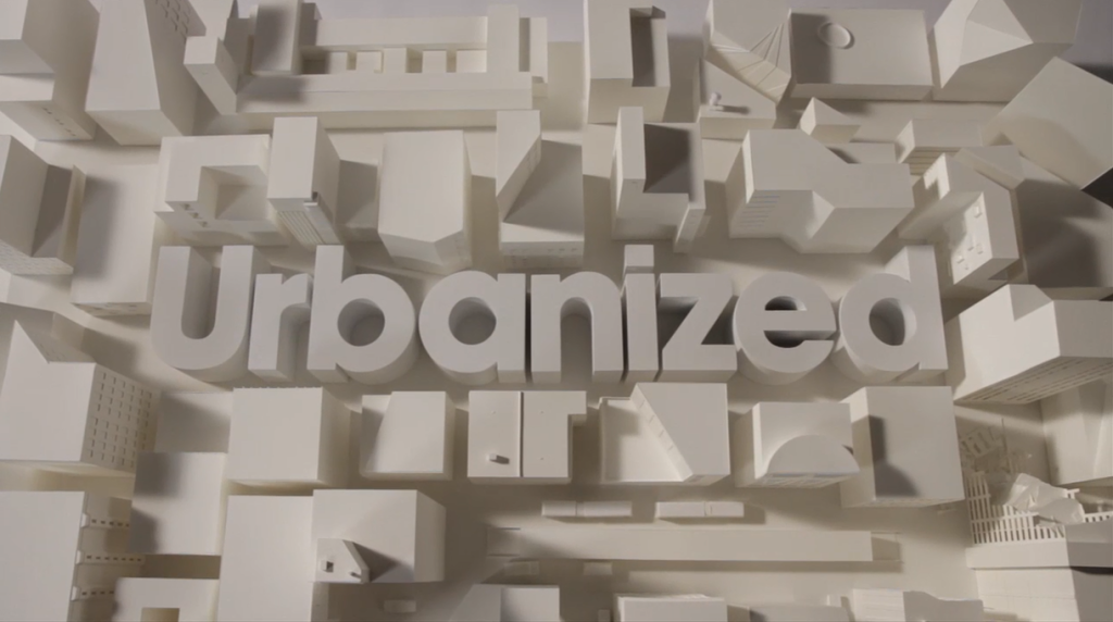 Urbanized_Screenshot