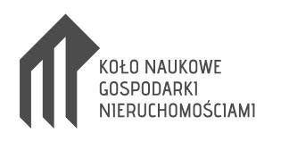 logo-kngn