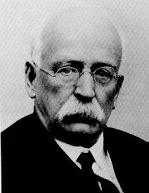 Ebenezer_Howard