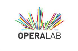 Logo OperaLAB