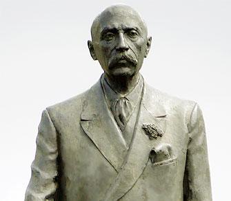Arturo Soria y Mata, źródło: http://www.biografiasyvidas.com/biografia/s/soria_arturo.htm