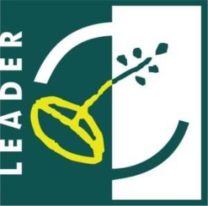 02_leader