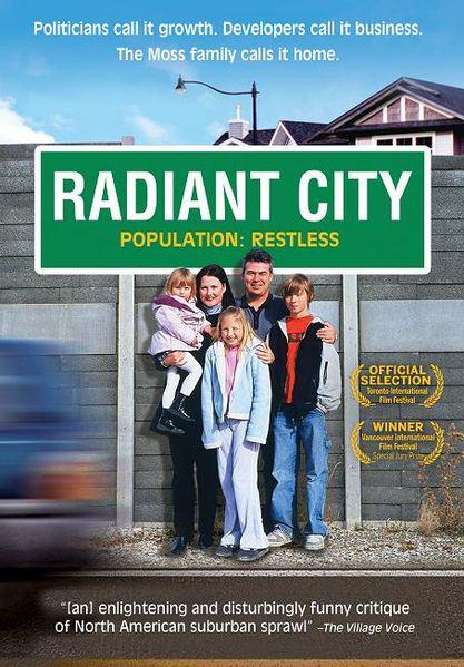 417px-RadiantCity