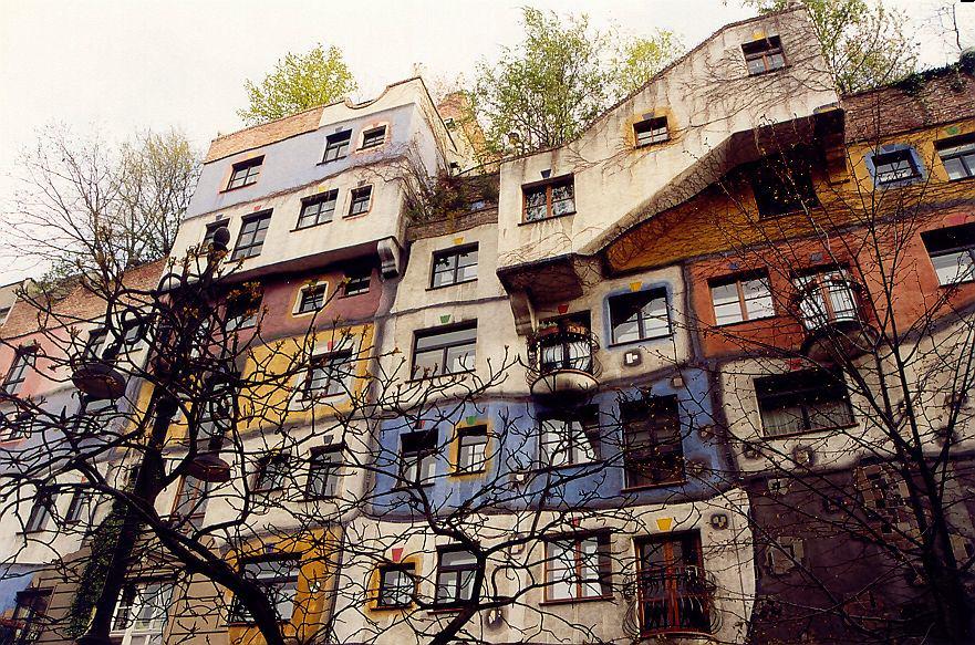 Hundertwasserhaus_3