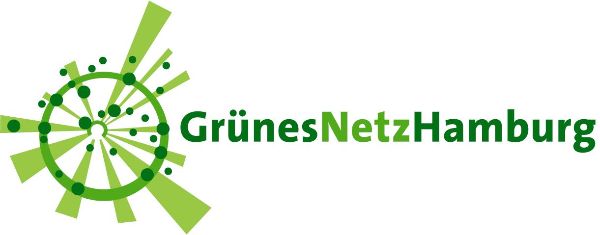 Zielona sieć Hamburga, źródło: Zielona sieć Hamburga