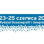 GIS w nauce, Gdańsk, 23-25 czerwca 2014 r.