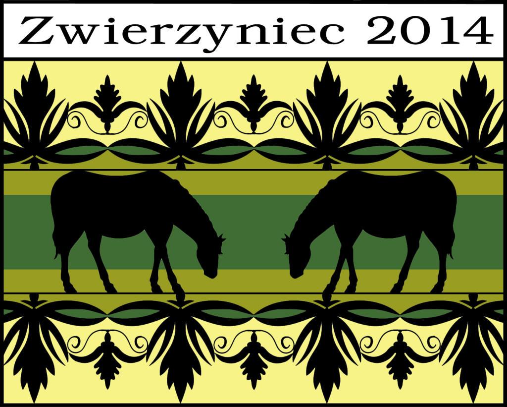 Logo konferencji, źródło: materiały organizatorów