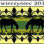 Konferencja: Rozwój zrównoważony obszarów wiejskich w regionach peryferyjnych, Zwierzyniec, 10–12 lipca 2014 r.