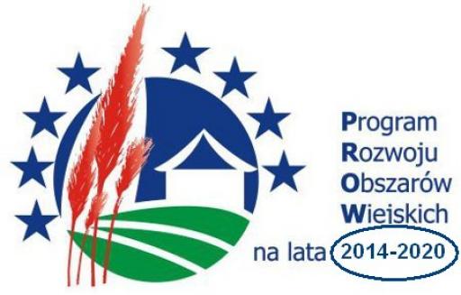 PROW 2014-2020, źródło: http://dzienniklesny.pl/wspolpraca-rdos-i-arimr-przy-wdrazaniu-prow-2014-2020/