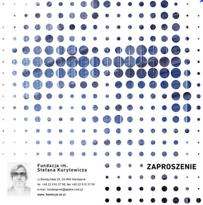Zaproszenie, źródło: http://kolo.com.pl/uploads/pages/225/zaproszenie.jpg