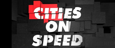 cities_on_speed / źródło: grafika.google.com