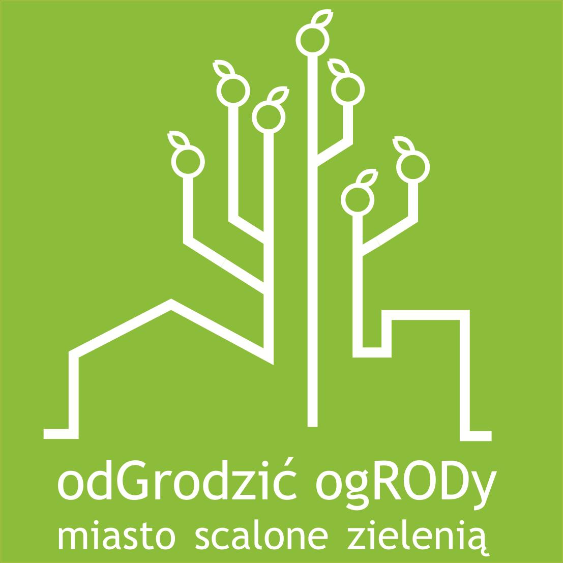 logo popr1