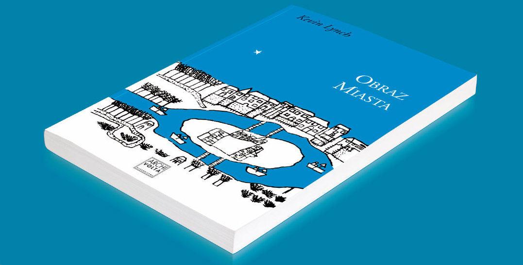 obraz-miasta