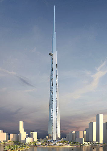 http://upload.wikimedia.org/wikipedia/en/a/a6/Kingdom_Tower%2C_Jeddah%2C_render.jpg