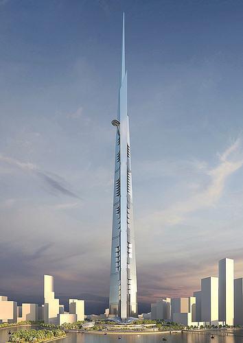 http://upload.wikimedia.org/wikipedia/en/a/a6/Kingdom_Tower%2C_Jeddah%2C_render.jpg