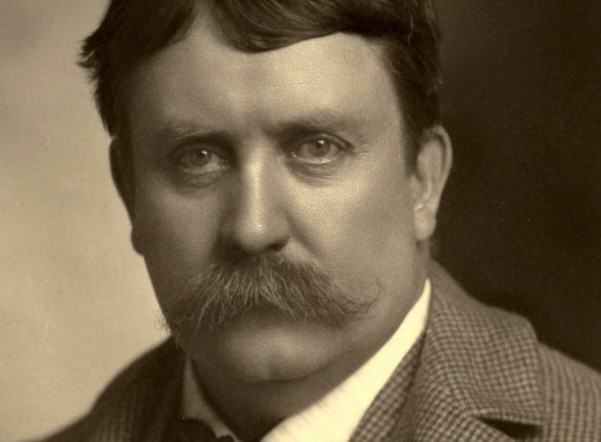 Daniel Burnham, źródło: http://upload.wikimedia.org/wikipedia/commons/c/cf/Daniel_Burnham_c1890.jpeg