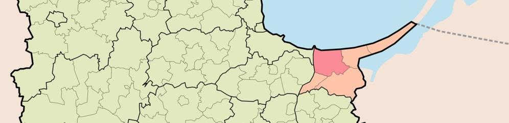 Map_-_PL_-_powiat_nowodworski_-_Stegna