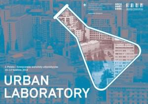Urban Laboratory