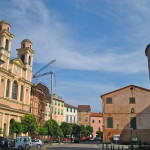 1024px-Varese_Ligure-piazza_Vittorio_Emanuele