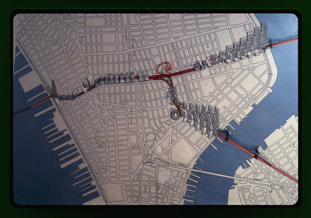 http://upload.wikimedia.org/wikipedia/commons/archive/e/eb/20101123185024!Lower_Manhattan_Expressway_Map.jpg