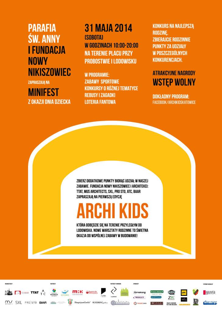 ARCHIKIDS_plakat-01