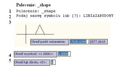 _shape