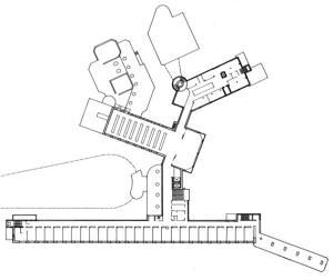 Sanatorium w Paimo 3