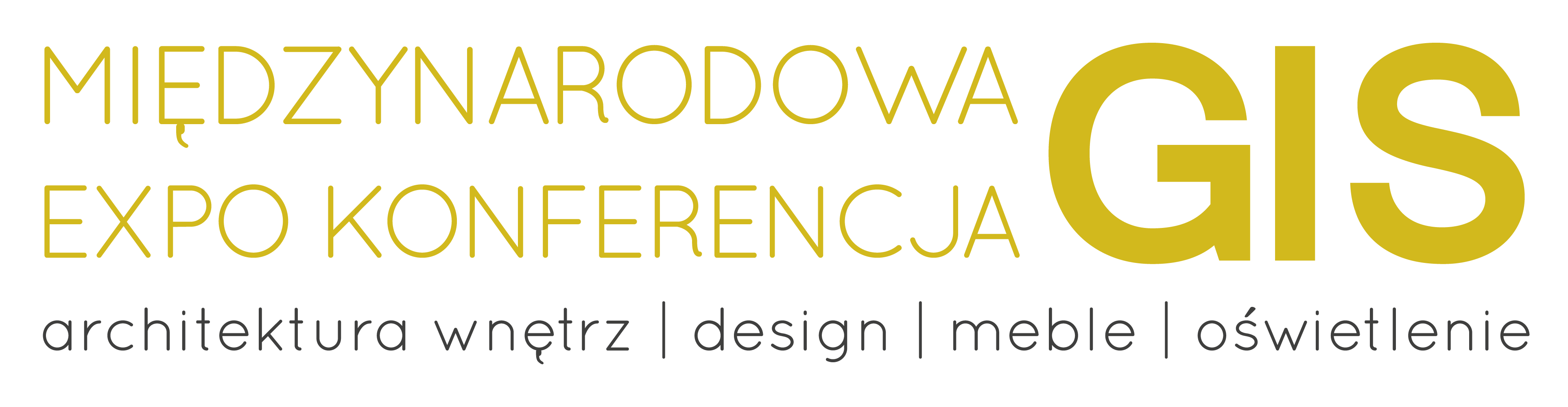 logo gis_pol white RGB (1)