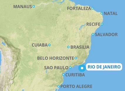 lokalizacja miast