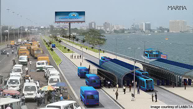 źródło: http://www.nairaland.com/1218704/history-public-transportation-lagos/1#14658307