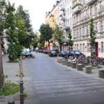 woonerf_berlin_fenomen_05