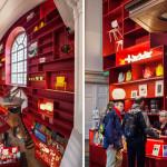 (3) Stedelijk Museum Schiedam © Fokke Moerel