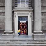 (4) Stedelijk Museum Schiedam © Fokke Moerel