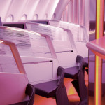 (4) Virgin Atlantic Airways © VW+BS