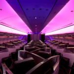 (5) Virgin Atlantic Airways © VW+BS