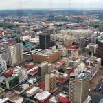 Johannesburg, źródło: http://commons.wikimedia.org/wiki/File:Johannesburg.jpg