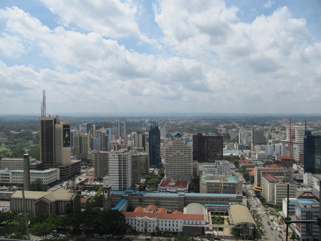Nairobi,_view_from_KICC