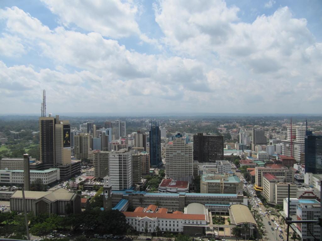 Nairobi,_view_from_KICC